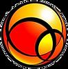 20111008131646UOL_logo_edited.png
