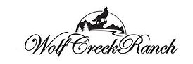 Wolf Creek logo.jpg