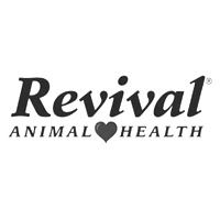 revival%20logo_edited.jpg