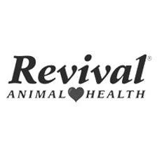 revival%20logo_edited.jpg