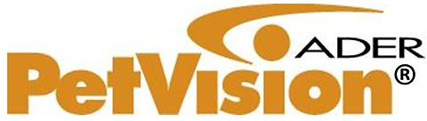 PV hi_res logo.jpg