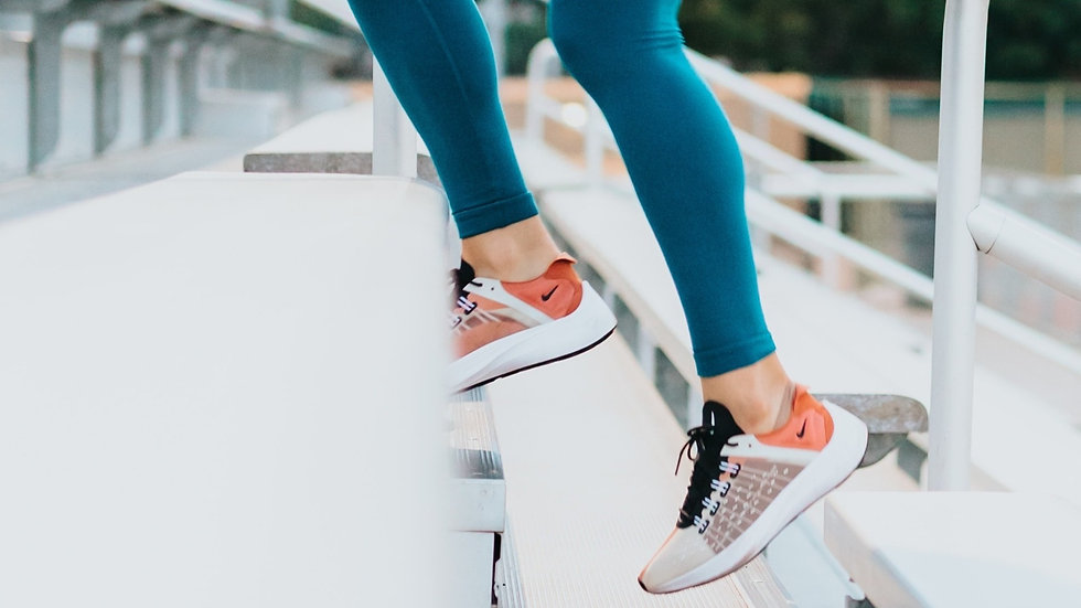 woman%252520running%252520on%252520stair