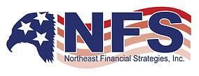 NFS_logo_Hi_Res.jpg