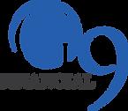 G9 logo_sm.png