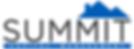 summit-logo-website-final.png
