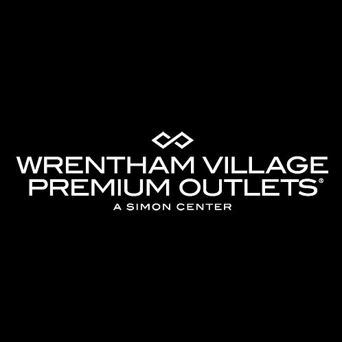 Wrentham Outlets