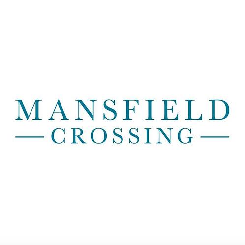 Mansfield Crossing