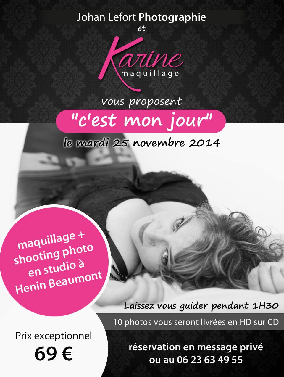 Pub-Facebook-Karine-maquillage (3).jpg