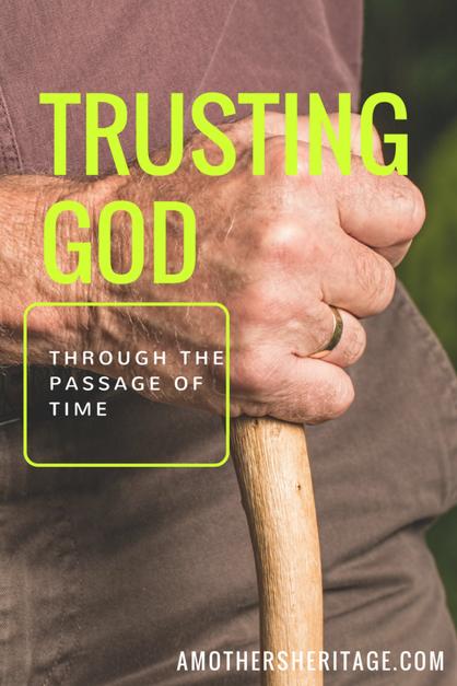 trusting-God-683x1024.png