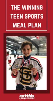 winning-teen-sports-meal-plan-pinterest.