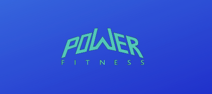 concordiavirtual clent power fitness