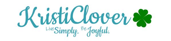 Concordia Virtual Client Kristi Clover