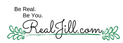 Real Jill Concorda Client