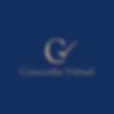 CV Logo blue v2.png