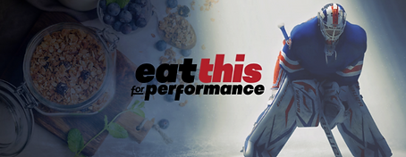 Eat this for performance client concordia virtual