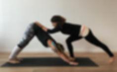 Yoga_tp3.jpg
