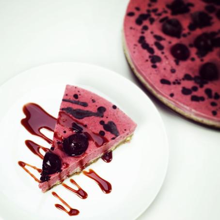 Dorty jako zážitek / Cakes like an experience