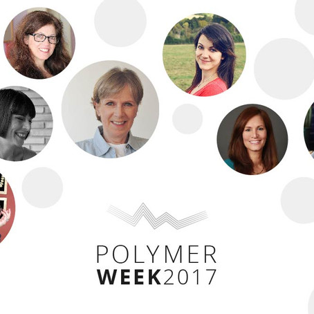 The Polymer Week Story
