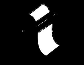 ilustrace-15.png