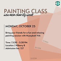Painting Class (1).png