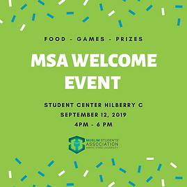msa welcome event.png