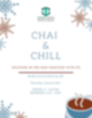 Chai and Chill Winter.PNG