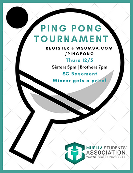 PING PONG TOURNAMENT F19 (1).png