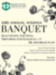 WSUMSA 2019 DINNER 2.png