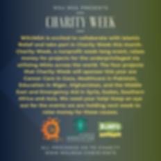 Copy of Charity Week (1).png