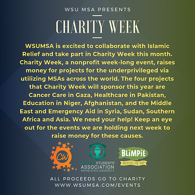 Copy of Charity Week (1).png