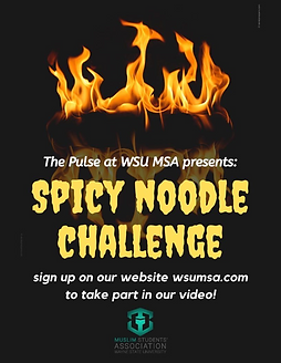 spicy noodle.PNG