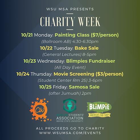 Charity Week (2).png