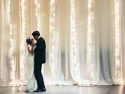 Lighted curtain backdrop.jpg
