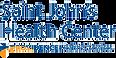 logo st johns.png