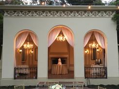 chandeliers in outdoor room cropped.jpg