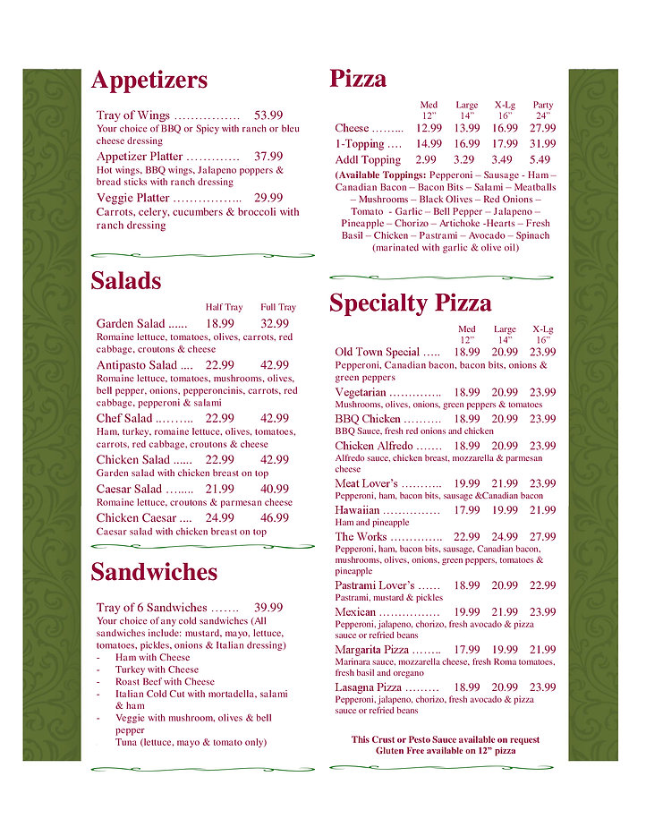 Catering Page 1.jpg