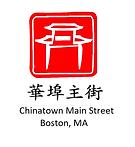 CMS Sq Logo.png