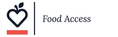 FOOD ACCESS LOGO.png