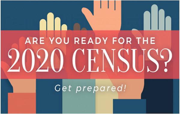 get ready Census2020.jpg