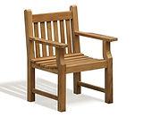 taverners-teak-wooden-garden-armchair.jp