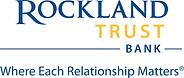 Rockland Trust 1.png