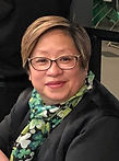 Debbie Ho