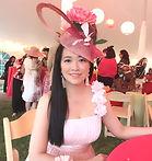 Iris Tan photo.jpg