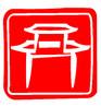 CMS Sq logo.jpg
