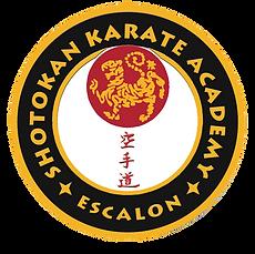 SKA logo5.png