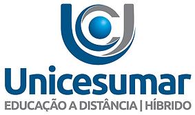 Logo-UNICESUMAR.png