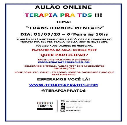 AULÃO-ONLINE-TRANSTORNOS_MENTAIS-1_INST