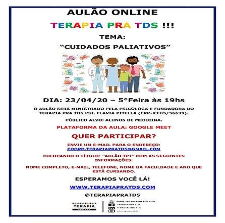 AULÃO-ONLINE-GRATUITO-CUIDADOS-PALEATIV