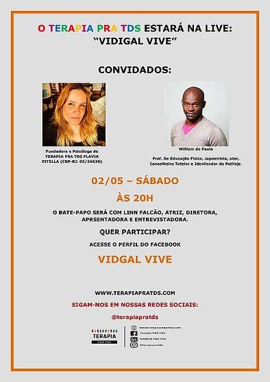 VIDIGAL-VIVE INSTA.jpg