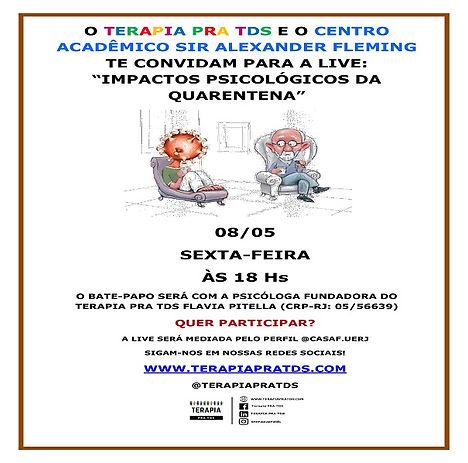LIVE-UERJ-IMPACTOS-PSICOLÓGICOS-11-crp-